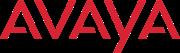 Avaya's Logo