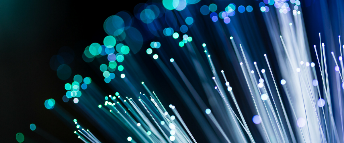 Does your business need a fibre leased line?