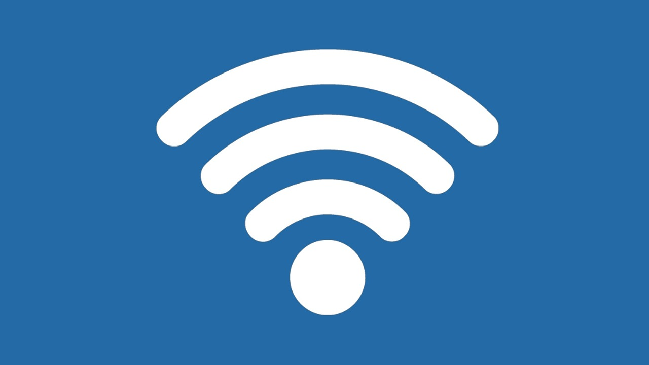 Three reasons Wave 2 WiFi could be delivering more for small businesses