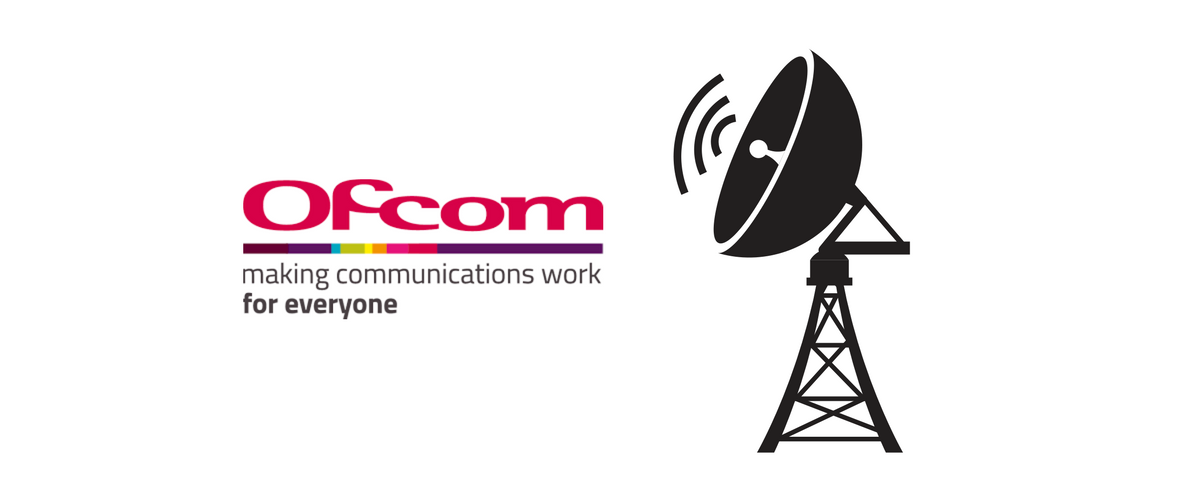 Ofcom to tackle number portability issues in 2018/19