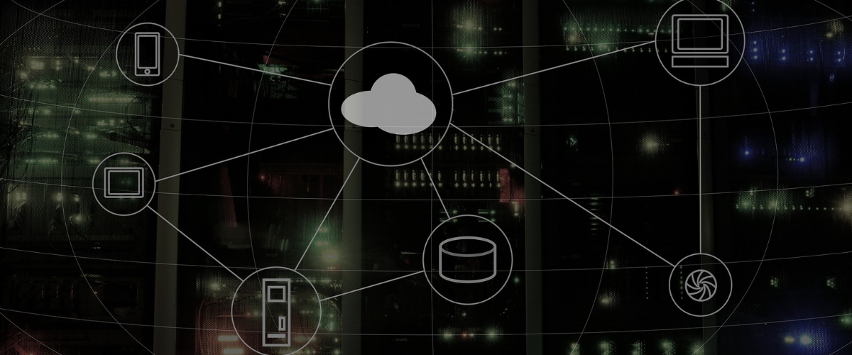 Planning your transition to Cloud Communications