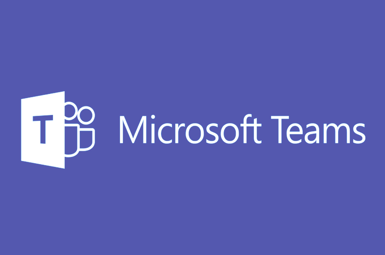 MS teams logo