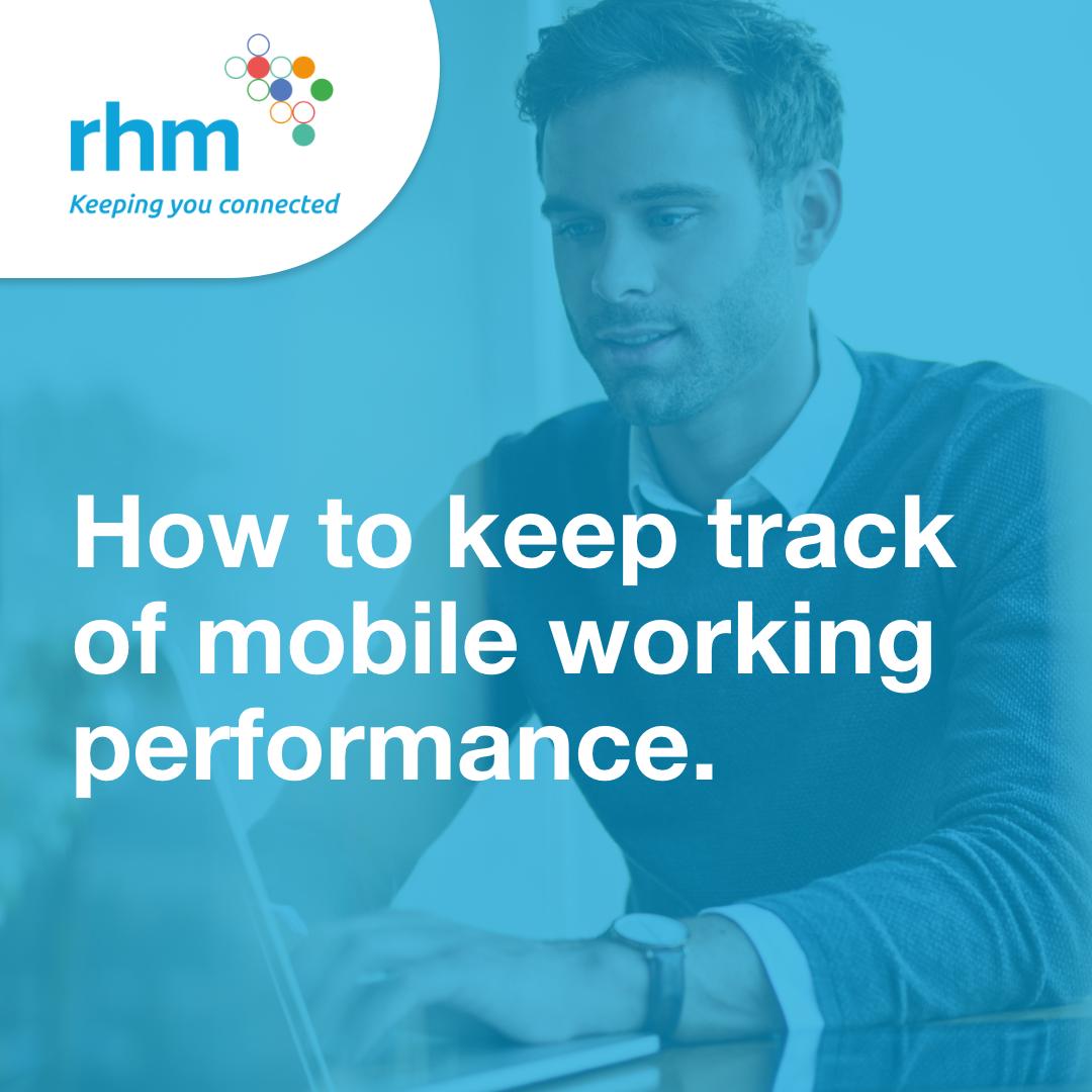 mobile performance blog